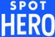 [u'spothero promo code', u'spothero coupon', u'spot hero promo code', u'spothero promo code chicago', u'spothero promo code nyc', u'spothero promo code dc', u'spothero promo code 2017', u'spothero promo', u'spothero promo august 2017', u'domain:spothero.com']