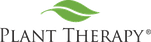 [u'domain:planttherapy.com', u'plant therapy coupon', u'plant therapy promo code', u'codesoff:plant therapy coupons', u'planttherapy.com', u'plant therapy coupons', u'plant therapy coupon code', u'codesoff:plant therapy coupon', u'codesoff:plant therapy coupon code', u'codesoff:plant therapy promo code']