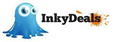 inkydeals.com