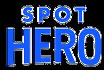 spothero.com
