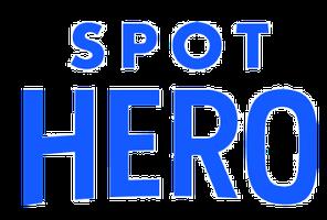 spothero.com coupon